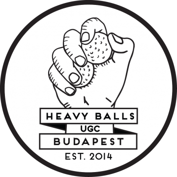 heavy_balls_logo_circle