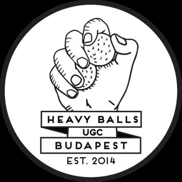 heavy_balls_logo_circle
