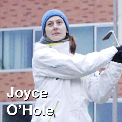 ohole