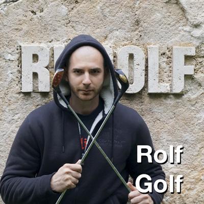 Rolf Golf