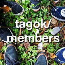 tagok_1