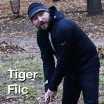 Tiger Filc