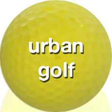 urban_golf