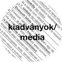 media_1